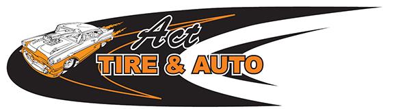 ACT Tire & Auto
