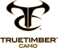 True Timber Camo