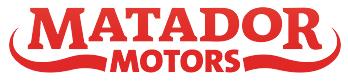 Matador Motors
